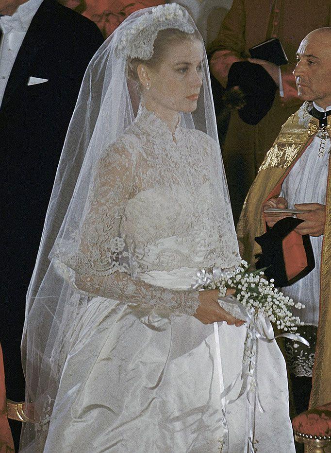Drawn wedding dress most expensive Pinterest 20+ on Wedding Grace