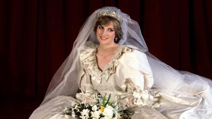 Drawn wedding dress most expensive BT dresses News most world's