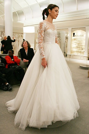 Drawn wedding dress most expensive Pinterest about on images Pin