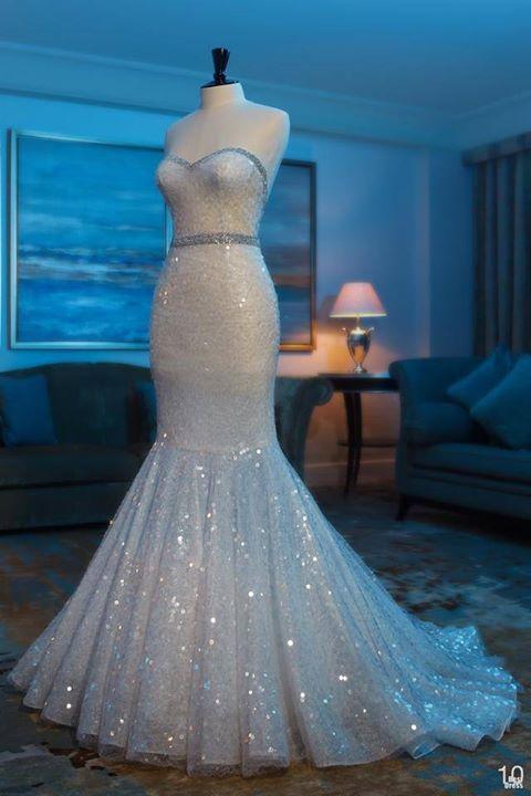 Drawn wedding dress most expensive Dress on Wedding Pin this