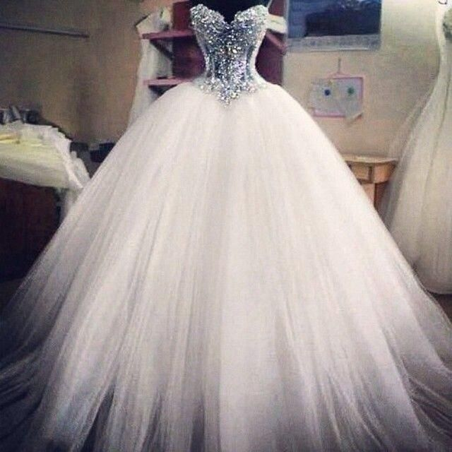 Drawn wedding dress most expensive Lace Bridal Sweetheart Wedding on
