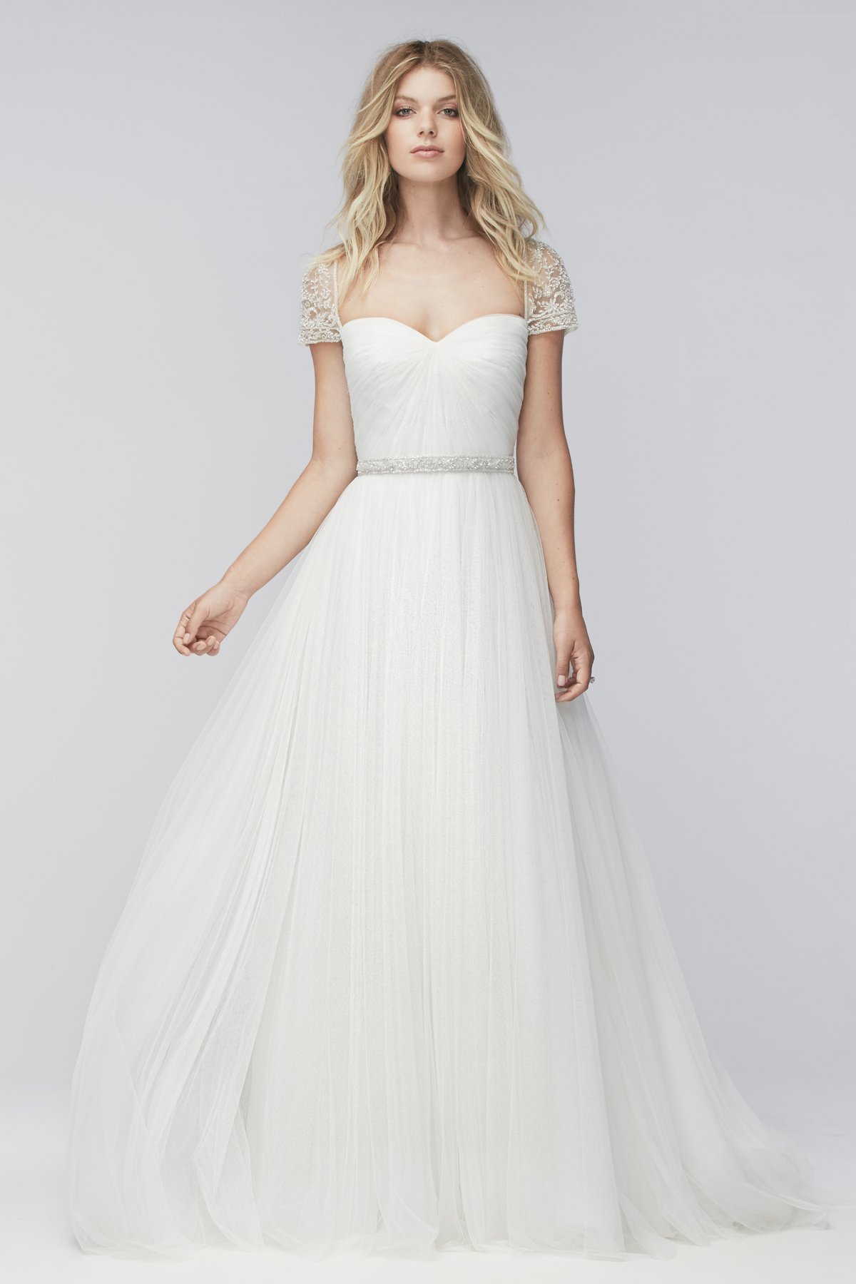 Drawn wedding dress most expensive For To Wedding Wedding Tips