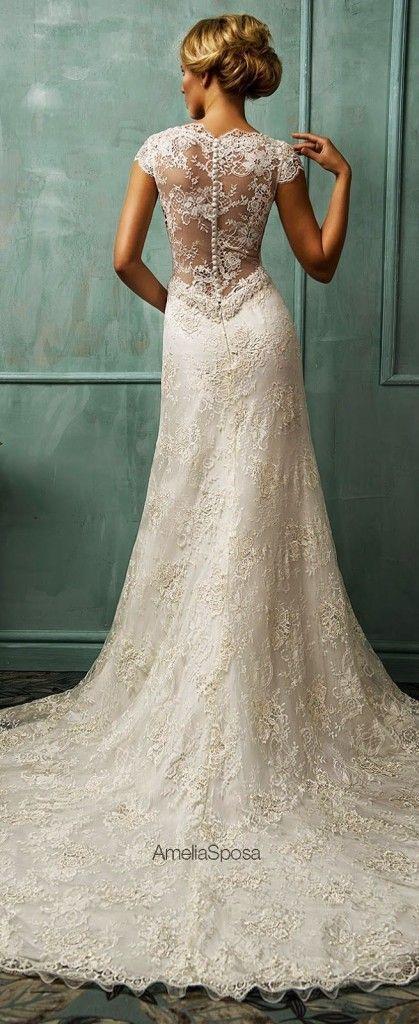 Drawn wedding dress most expensive Best as dress! bridal york