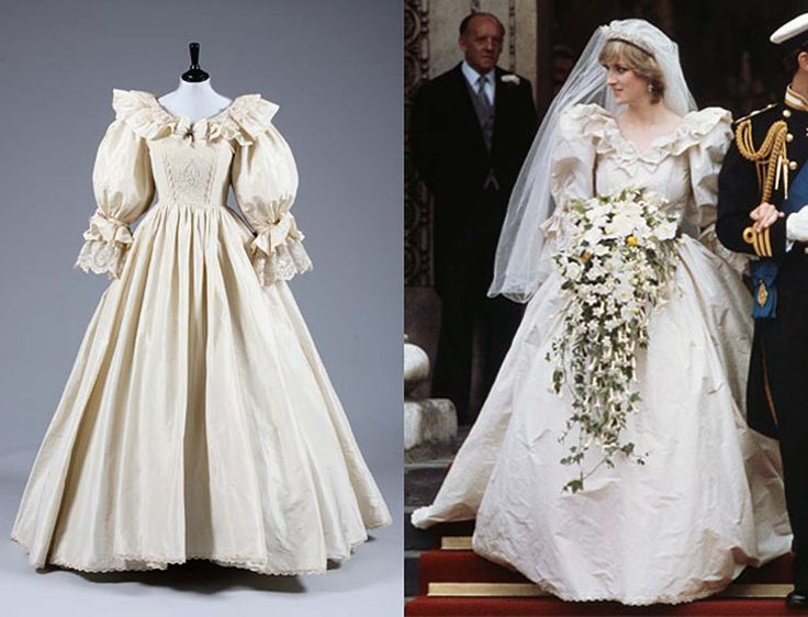 Drawn wedding dress most expensive For David in best dress