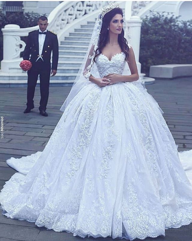 Drawn wedding dress most expensive The really this Blue on