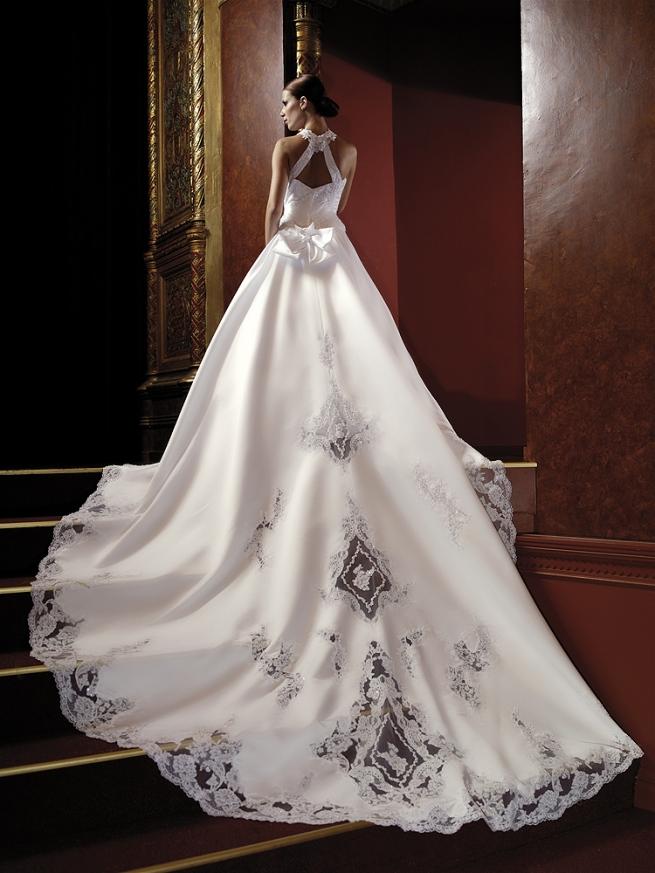 Drawn wedding dress most expensive Cheap Dress Satin Dresses Square