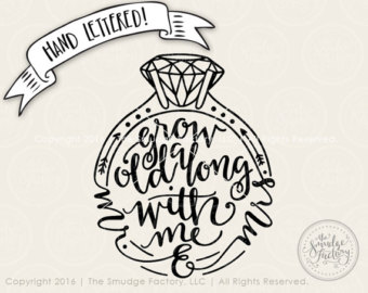Drawn jewelry wedding ring Cutting SVG Is Cricut Me