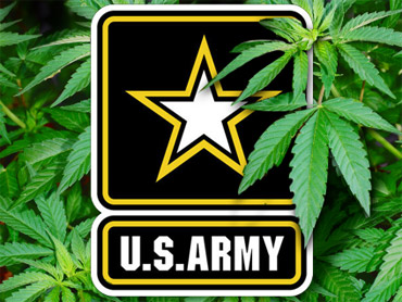 Drawn weed army For BlackFive The Image5296871x Defenders