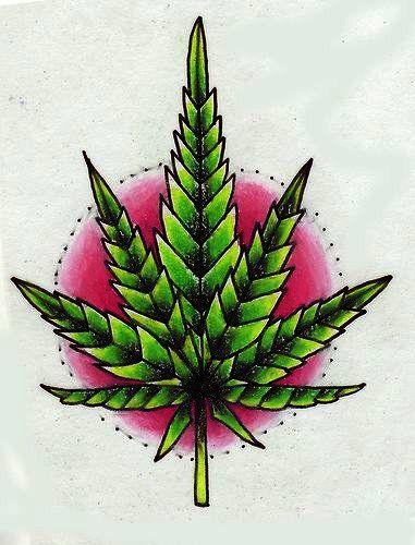 Drawn weed creative Best on 25+  Weed