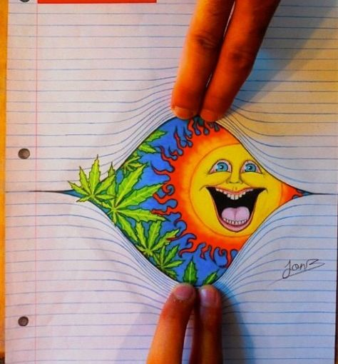 Drawn weed creative 155 Legalize Tax Pinterest images