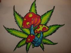 Drawn weed cute Smoke of instead Sweet Pinterest