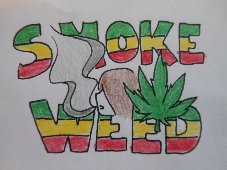 Drawn weed funny Drawings best Drawings 406 fan