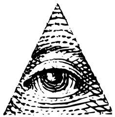 Drawn weed illuminati At drawings Google Nice of