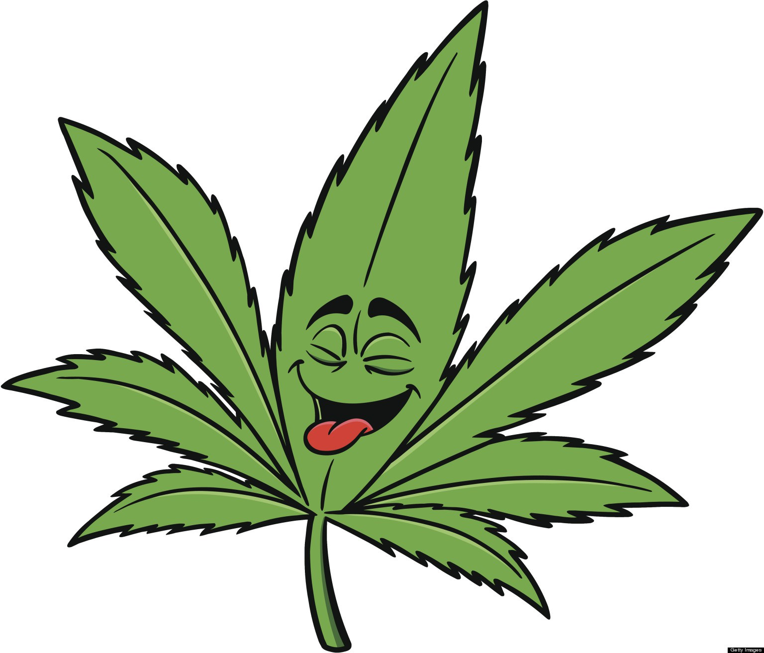 Weed clipart cartoon Pie Pot Clipart Clipart clipart