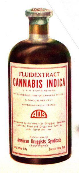 Drawn weed medicine bottle 69 on best #weed Cannabis