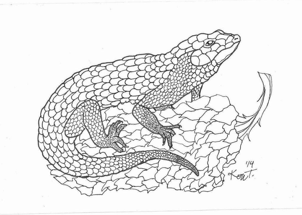 Drawn weed nug By DeviantArt kontroversee Gecko x