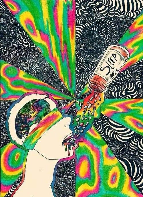 Drawn weed pill Dmt; mushroom; M best weed;
