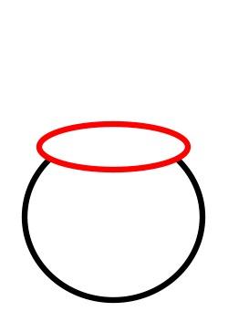 Drawn weed real Cartoon Drawing pot a