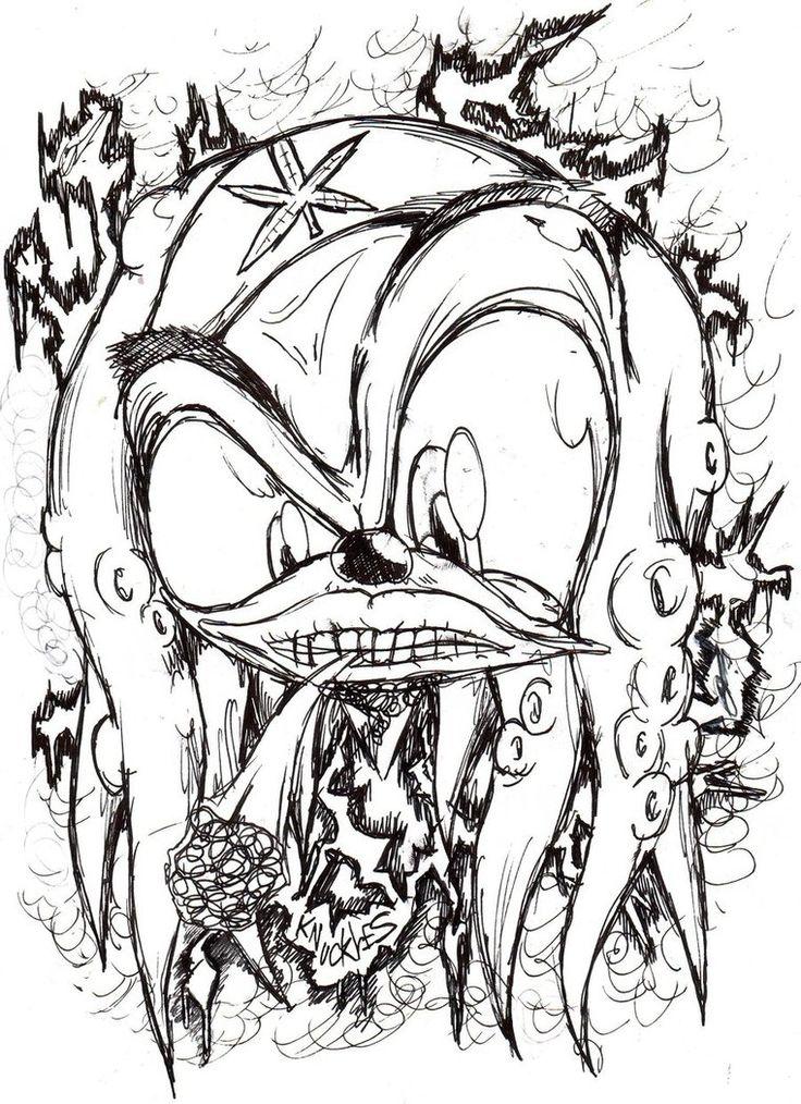 Drawn weed smoke drawing Girl Weed Smoking Weed Tattoo