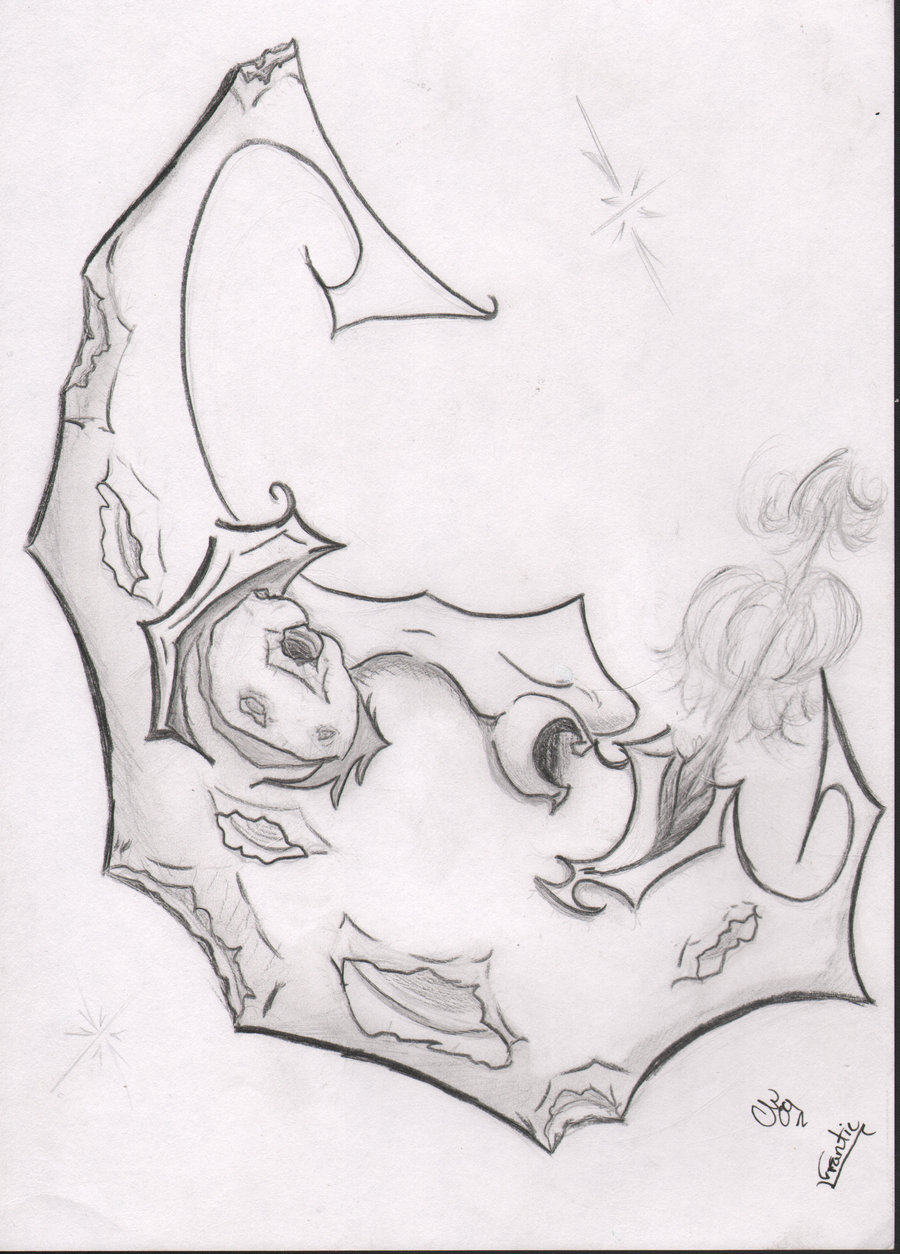 Drawn weed stoner chick More! Explore Stoner Ideas Stoner