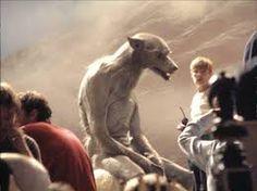 Drawn werewolf all fours Werewolf for how draw result