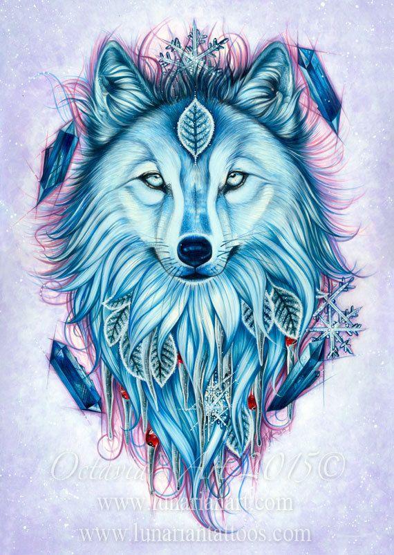 Drawn werewolf artwork Art Painting 25+ Art Pinterest