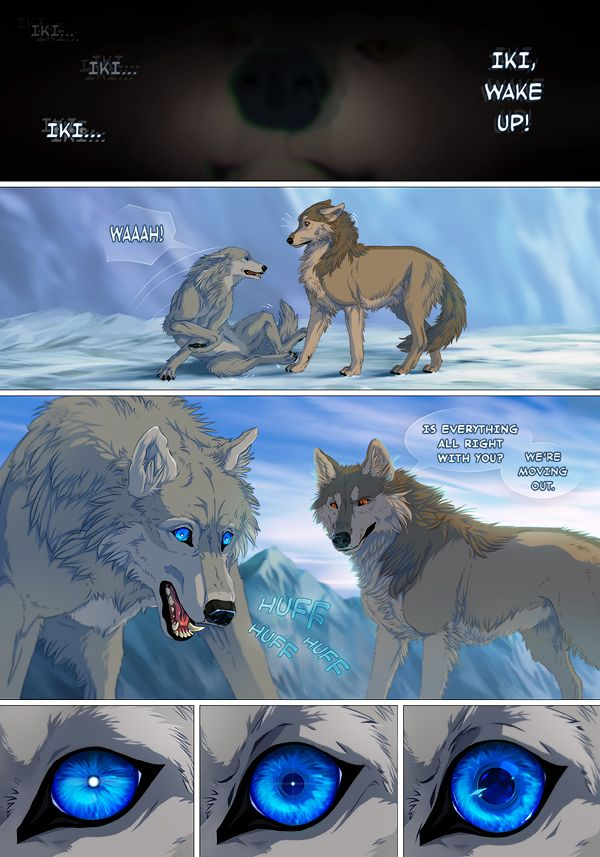 Drawn werewolf comic Wolf Pinterest so WHITE on