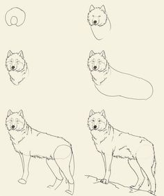 Drawn werewolf stair Schlafzimmer ClipArt more by Pin
