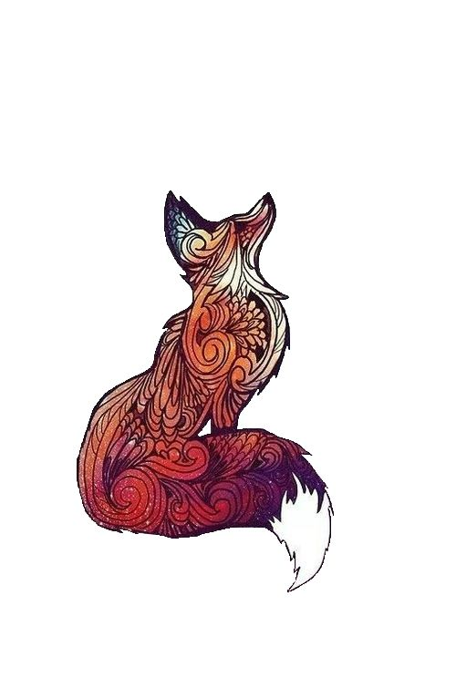 Drawn werewolf transparent Tumblr Google transparent and