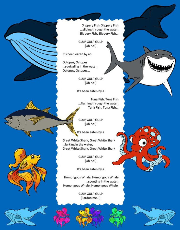 Drawn whale humongous Class this preschool collection try