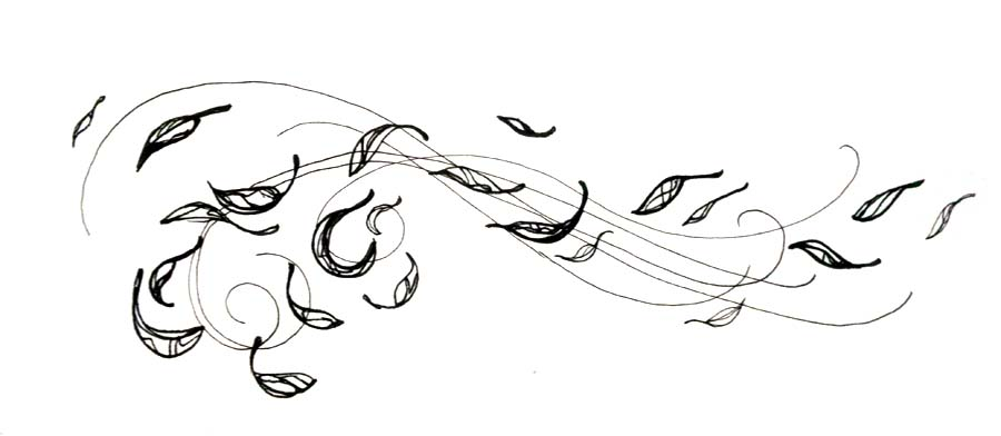 Drawn wind Wind Image  drawing Gallery