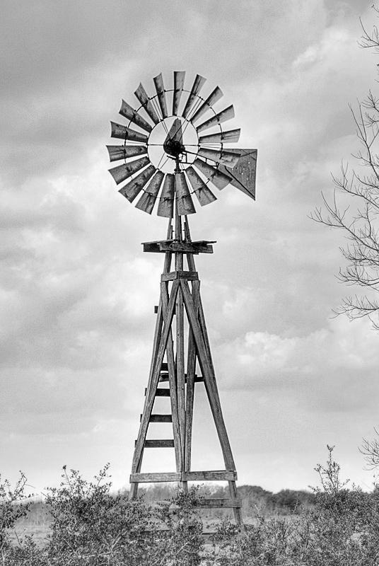 Drawn windmill farm windmill Hard Pinterest find is