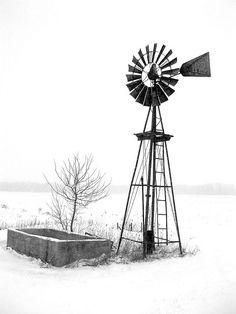 Drawn windmill farm windmill The Free windmills loved ago