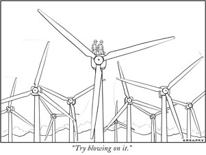 Drawn windmill modern Group» CAD Archive World Importance