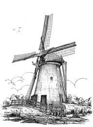 Drawn windmill Pinterest about free Google images