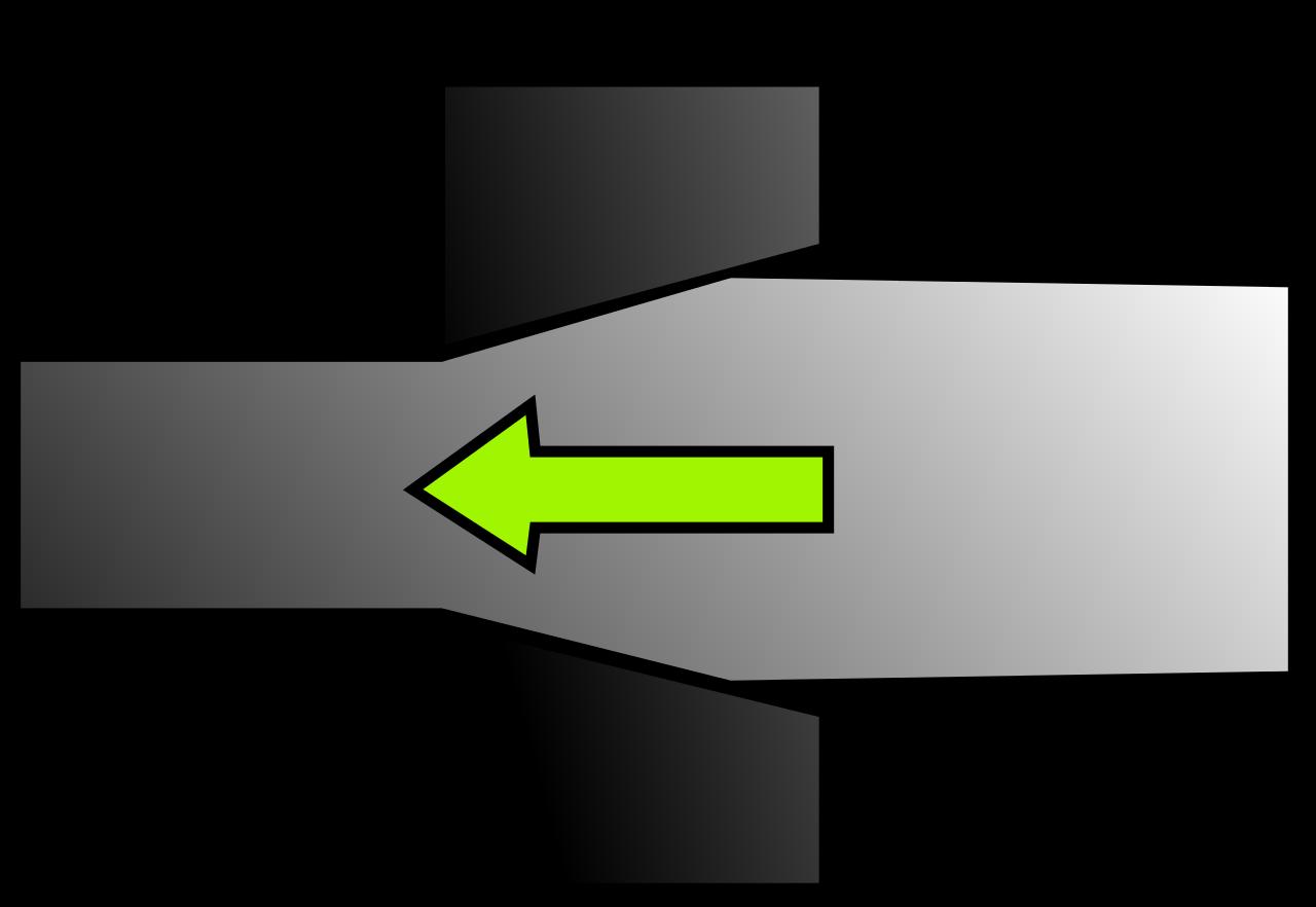 Drawn wire Wire Wikipedia Wire concept drawing