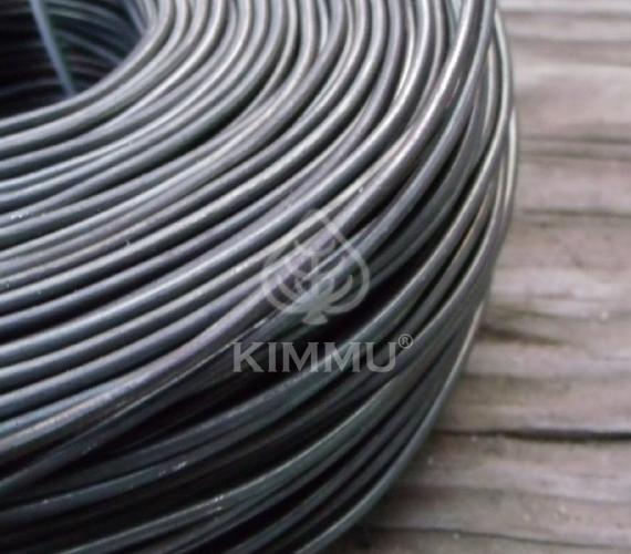Drawn wire Hard – Wire Hard Wire