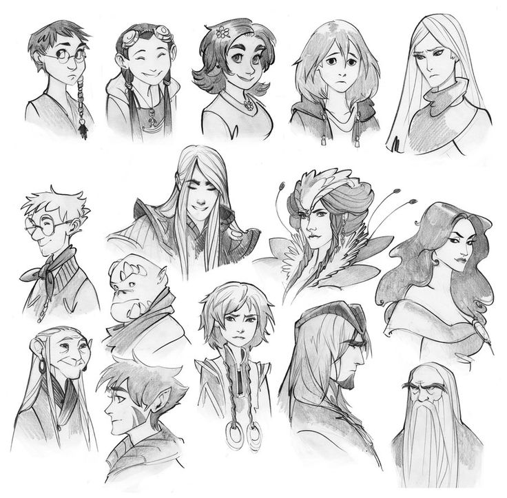 Drawn witchcraft animated Best Disney on Doodles h