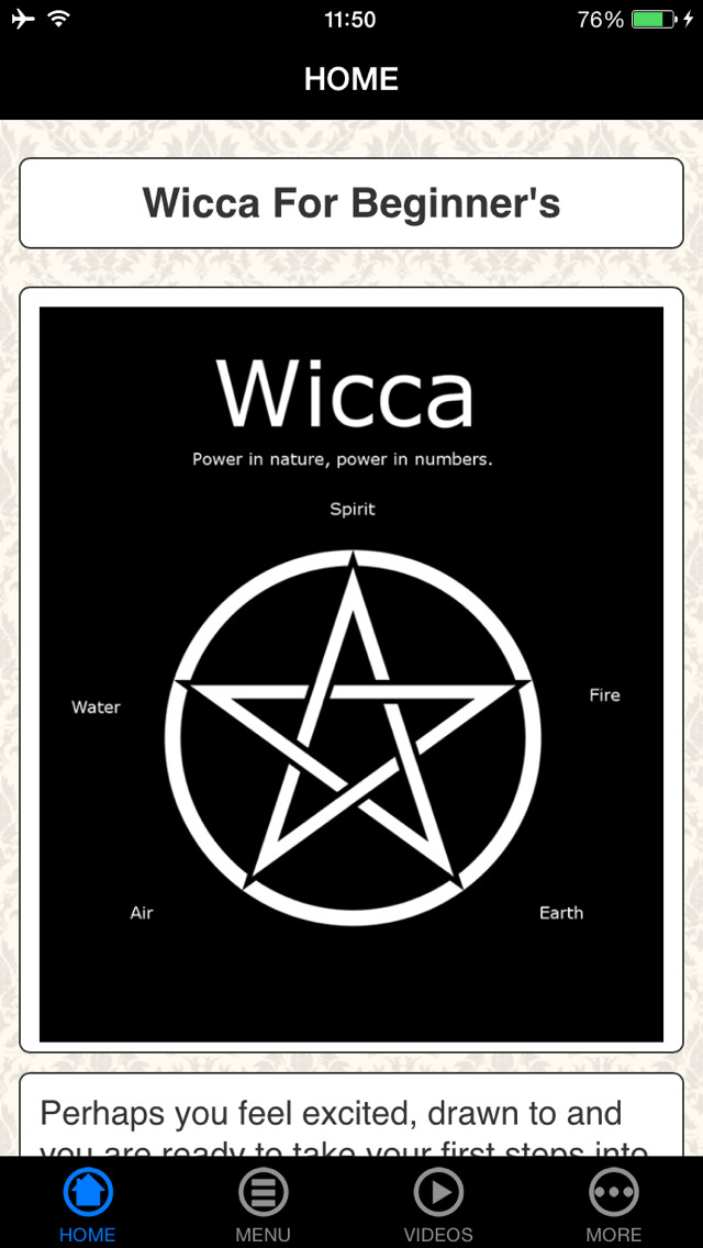 Drawn witchcraft easy Easy & Learn Guide Guide