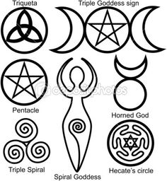 Drawn witchcraft easy Witchcraft more Pin Kitchen this