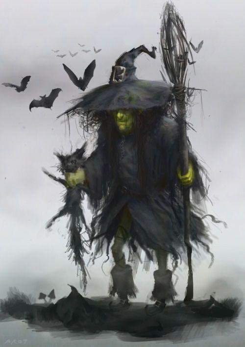 Drawn witchcraft jahsonic Pinterest on about & best