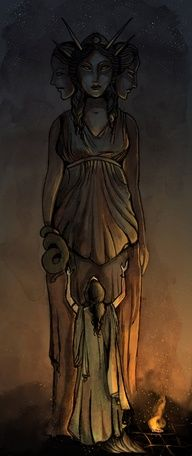 Drawn witchcraft jahsonic Pinterest on about and best