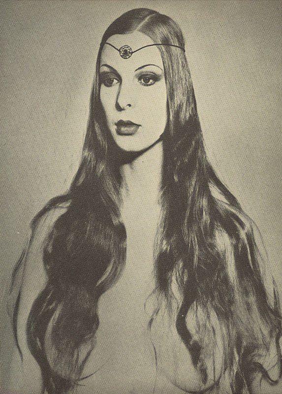 Drawn witchcraft jahsonic De photography 1920 61 best