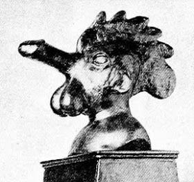 Drawn witchcraft jahsonic Imaginarium: Jahsonic and boundaries Exploring