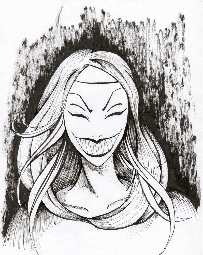 Drawn witchcraft macbeth DeviantArt Seraphim Gallery Macbeth Witches