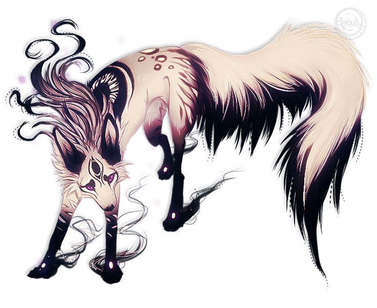 Drawn wolfman buff body By Pinterest :CLOSED: on Snow