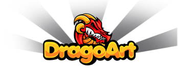Drawn wolfman dragoart FREE Copyright 2016 step DragoArt