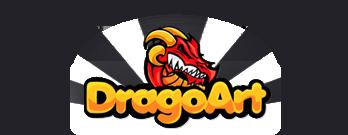 Drawn wolfman dragoart FREE Copyright 2016 step with