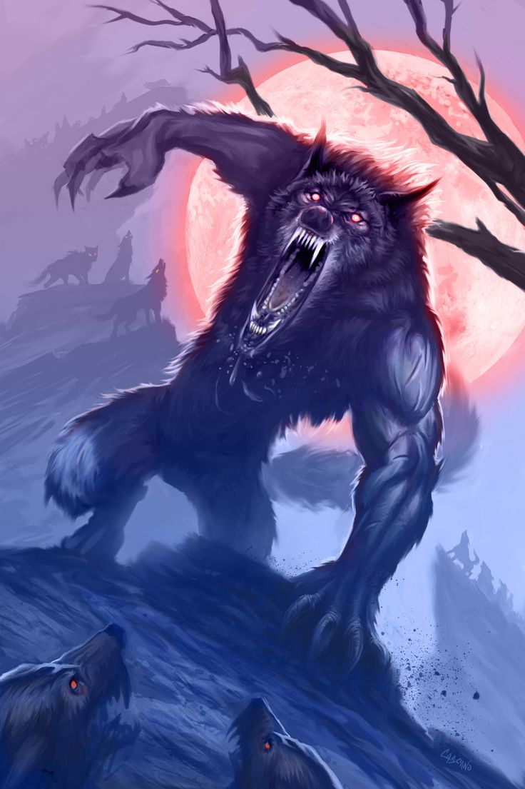 Drawn wolfman dragon eye This on images * Pinterest