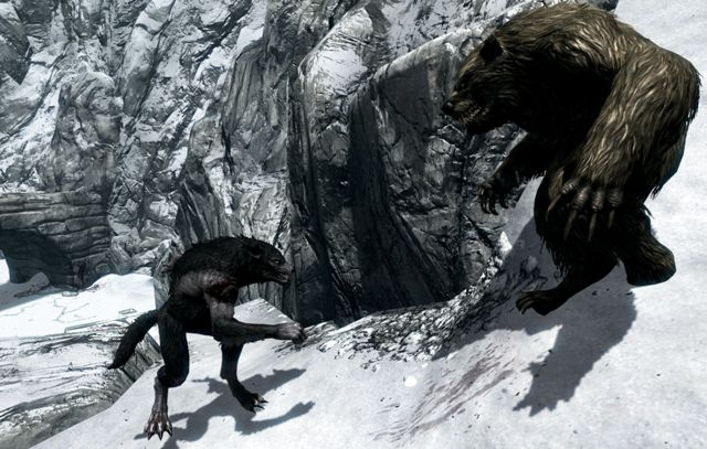 Drawn wolfman powerful Werewolf Pinterest Werewolf Awesome and